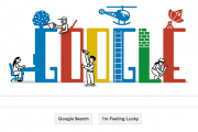 labourday-google-doodle-2013