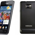 samsung-galaxy-s-ii