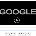 saul-bass-google-doodle-8-may-2013-93rd-birthday