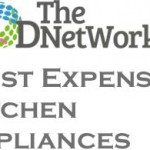 thednetworks-most-expensive-kitchen-appliances