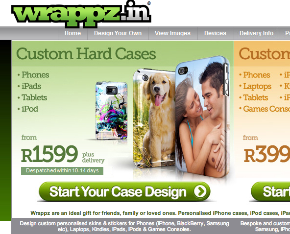 wrappz-hard-case-iphone5-review-1