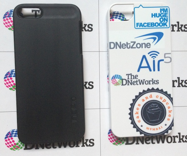 wrappz-hardcase-iphone-5-custom-review-1
