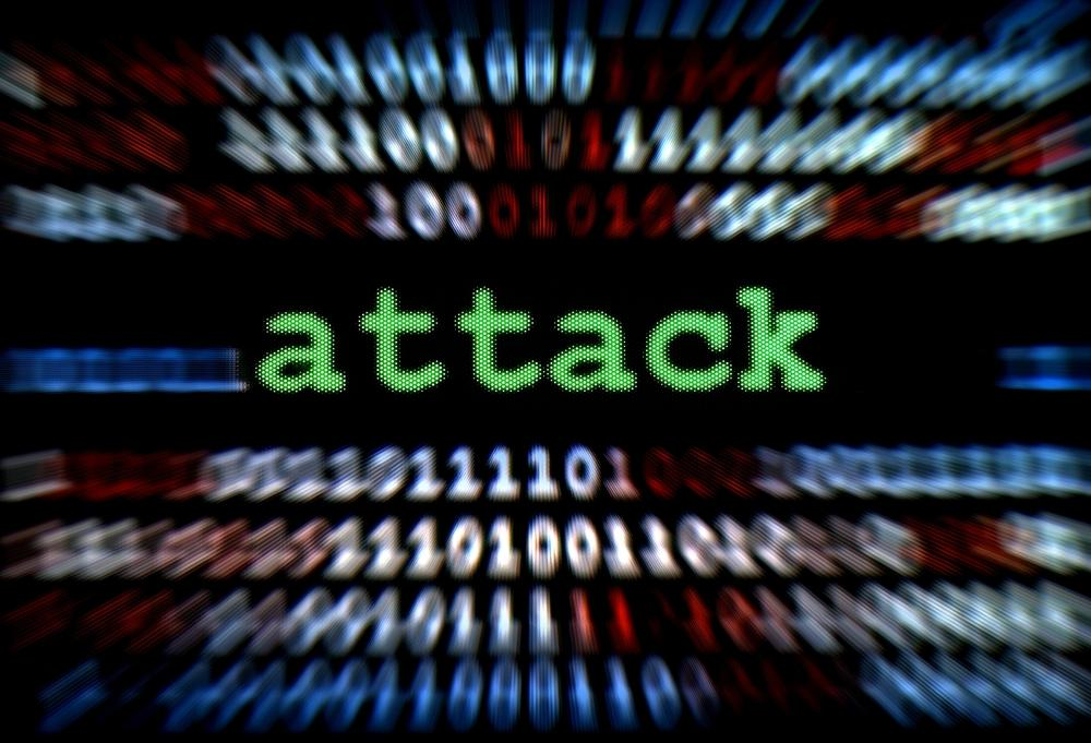 How Global Cyber Attacks Are Affecting Worldwide Internet Cafe Business