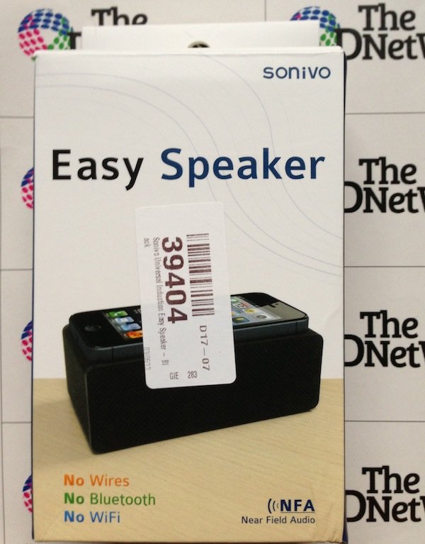 sonivo-easy-speaker-nfa-review-11