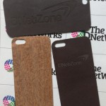 valentine-goods-iphone5-backs-review-6