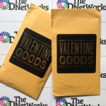 valentine-goods-iphone5-backs-review-7