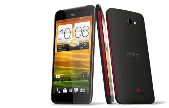 HTC-Butterfly-S-Front-Rear-Side