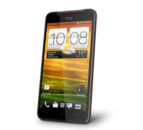 HTC-Butterfly-S-slide