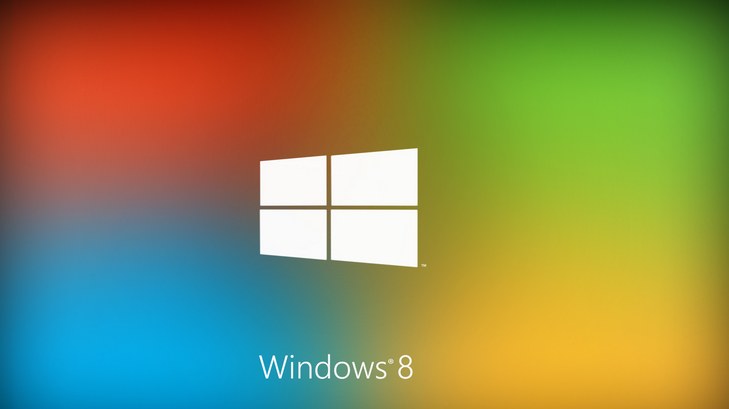 Windows 8: A new face to the windows legacy