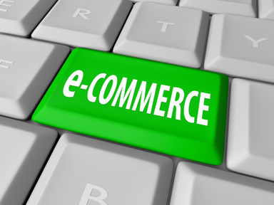 E-Commerce Sites Create Employment Opportunities in India