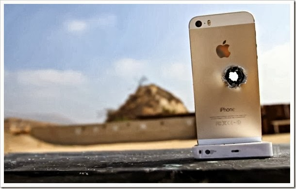 gold-iPhone-5s-50caliber-bullet