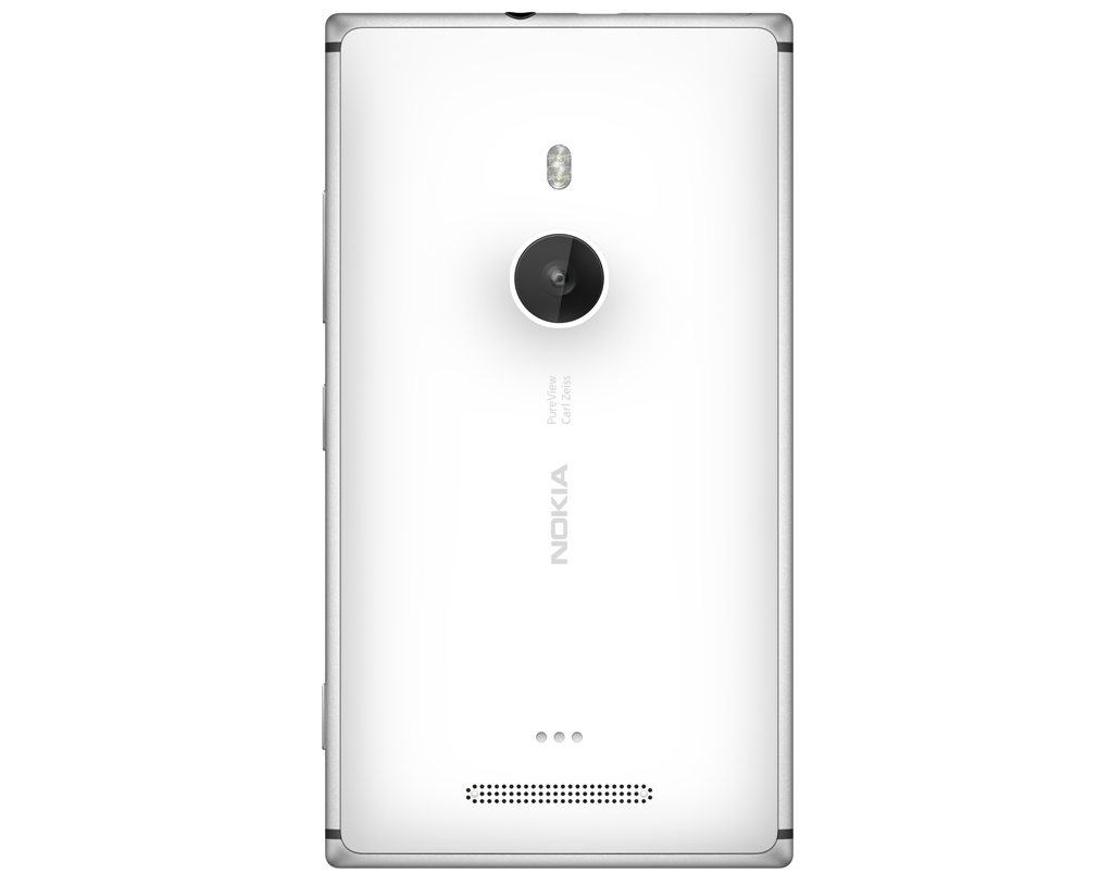 nokia-lumia-925-back