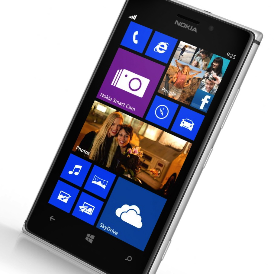 nokia-lumia-925-front-screen