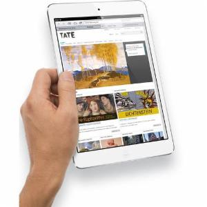 Liven up with a whole New stirring World! Top 9 Tablets to Buy in 2013!