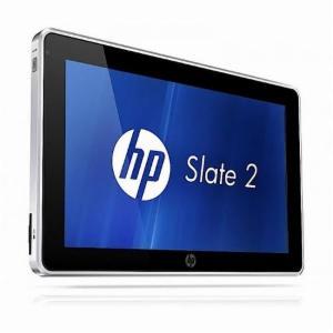 HP-Slate-2-1