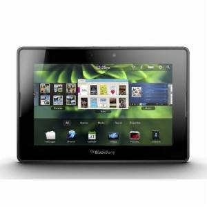 Tablet-BlackBerry-16GB-Playbook-1