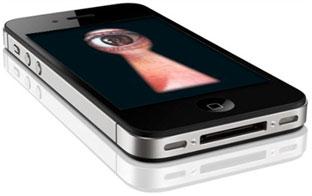 apple-spy-device