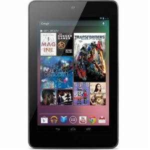 google-nexus-7-tablet-8gb-1