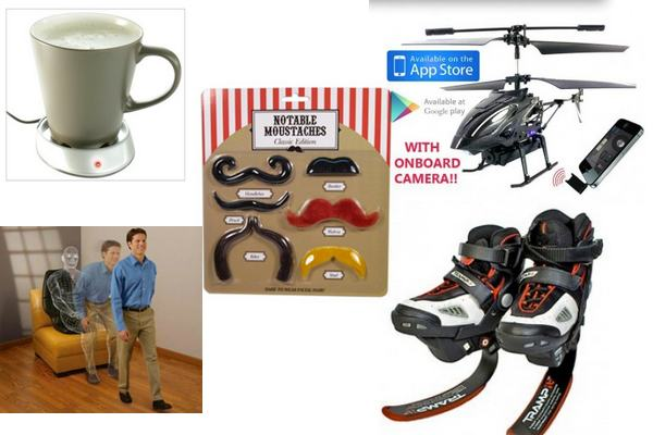 christmas gifts for him with gifts for men christmas