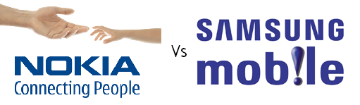 Samsung Galaxy S Duos 2 vs Nokia Lumia 525