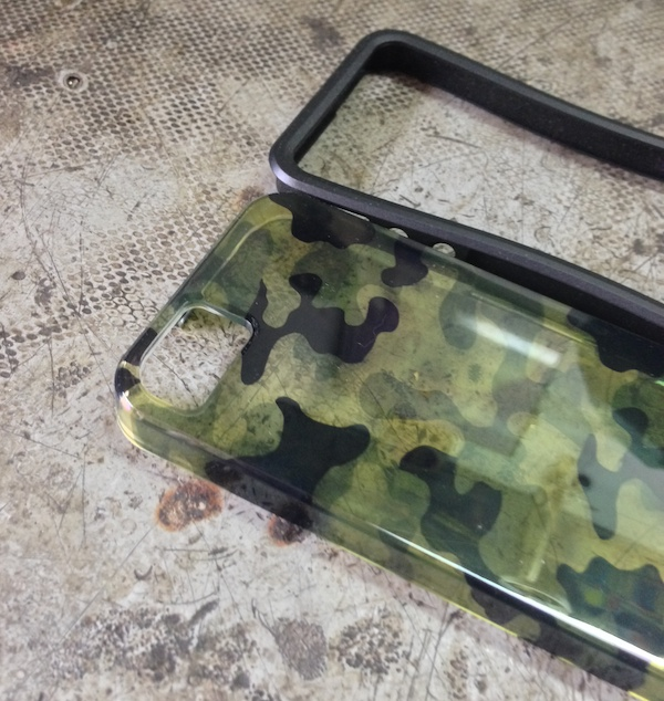 casemate-urban-camo-iphone-5-5s-review-3