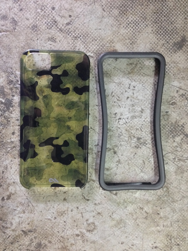 casemate-urban-camo-iphone-5-5s-review-4