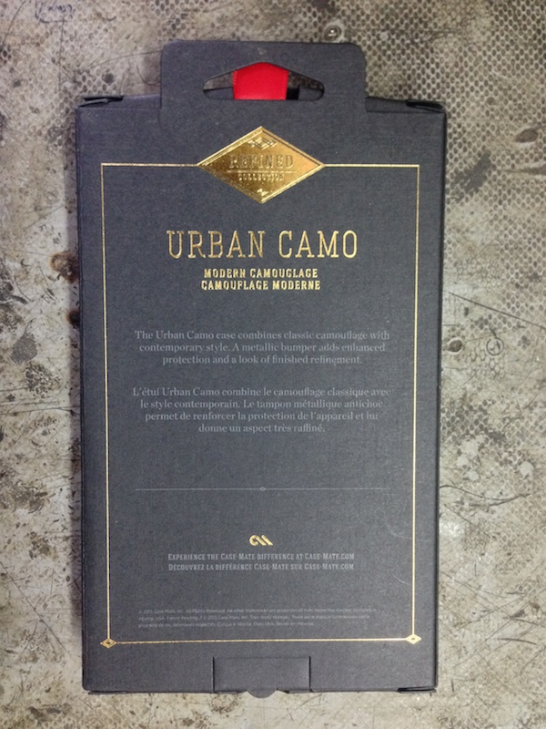 casemate-urban-camo-iphone-5-5s-review-5