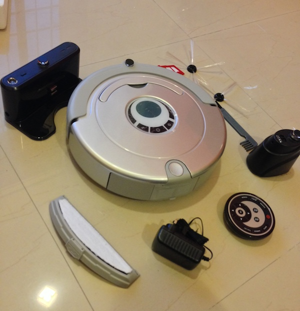 robot-vacuum-cleaner-xr-advanced-paramountzone-review-8