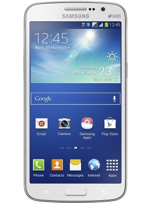 Samsung Galaxy S Duos 2 vs Samsung Galaxy S Duos vs Other Phones at this Price Range
