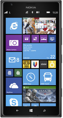 Lumia's Functionality and Popularity