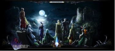 rpg-final-fantasy-4