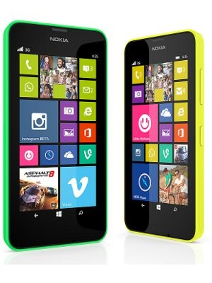 Nokia Lumia 630 Vs Nokia Lumia 930