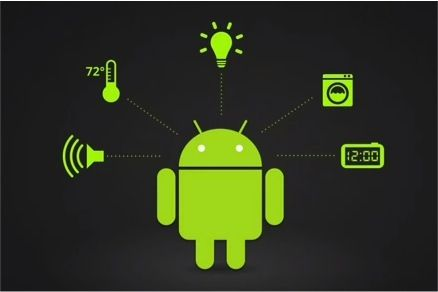 android-search-aid