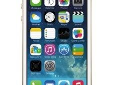 iphone-5s-price-war-luxury