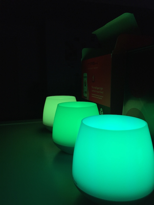 mi-pow-playbulb-digital-candle-review-10