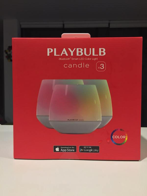 mi-pow-playbulb-digital-candle-review-2