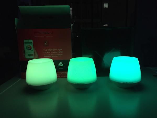 mi-pow-playbulb-digital-candle-review-8