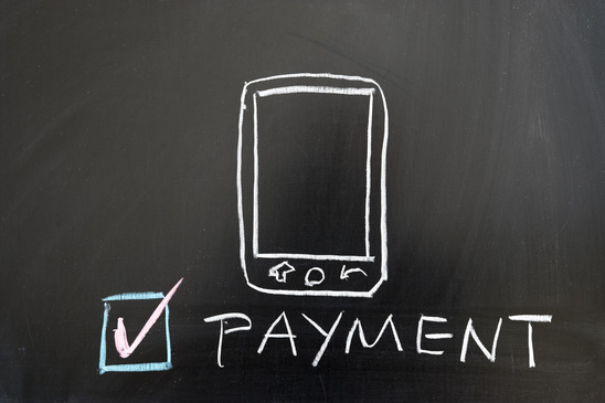 Are Mobile Payments Secured?