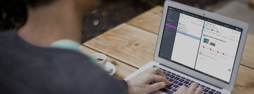 Wrike Project Management Software for Getting Work Done, Wherever