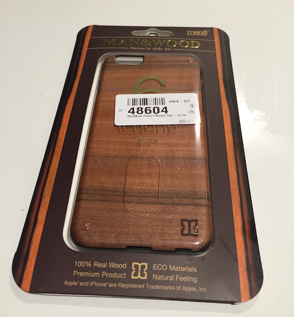 man-wood-iphone6-wooden-case-review-thednetworks-1
