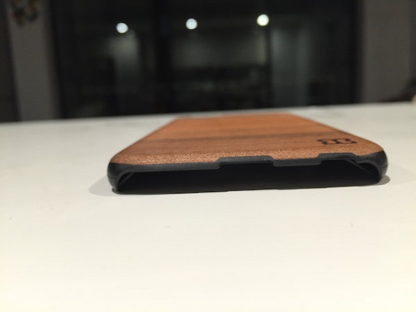 man-wood-iphone6-wooden-case-review-thednetworks-11