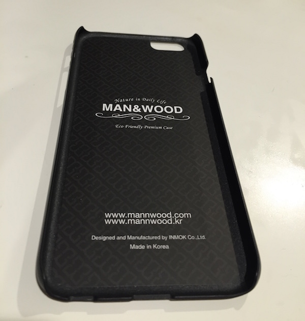 man-wood-iphone6-wooden-case-review-thednetworks-3