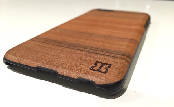 man-wood-iphone6-wooden-case-review-thednetworks-4
