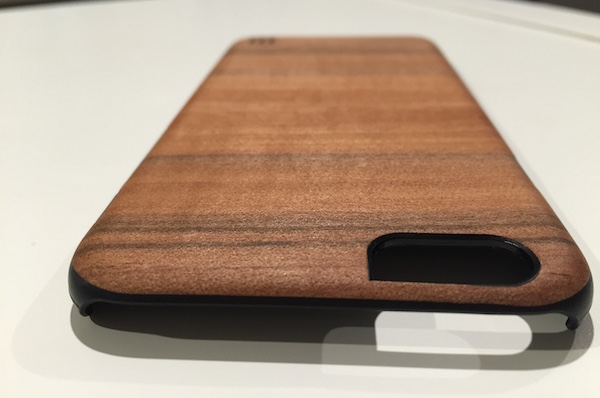 man-wood-iphone6-wooden-case-review-thednetworks-5