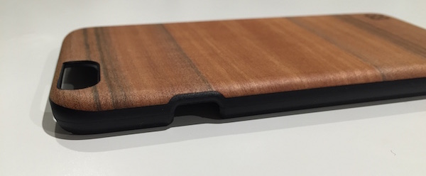 man-wood-iphone6-wooden-case-review-thednetworks-6