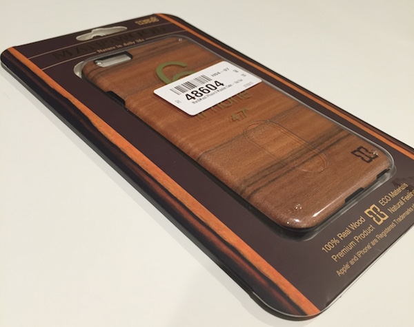 man-wood-iphone6-wooden-case-review-thednetworks-8