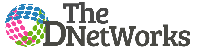 The DNetWorks