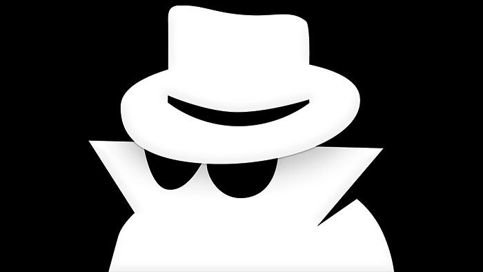 incognito-mode-thednetworks-private-browser-isnt-private