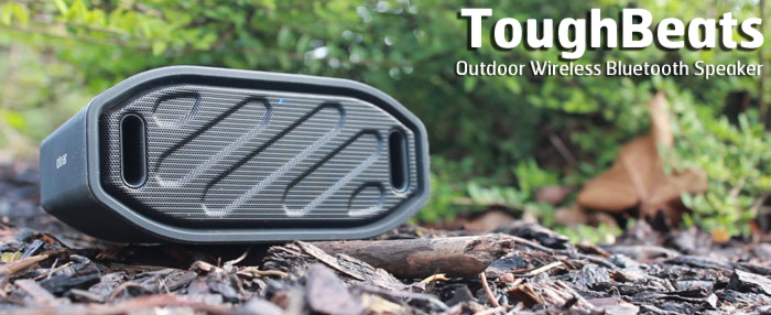 olixar-toughbeats-review-outdoor-speaker-banner