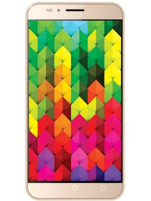 intex-aqua-trend-mobile-phone-large-1